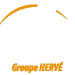 Une société du pole Conseil-Infrastructure-Formation du Groupe HERVE