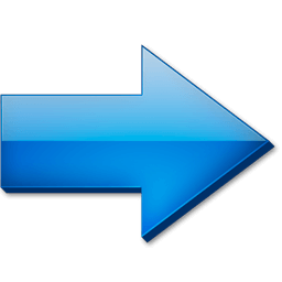 crystal-blue-right-arrow-icon-36484